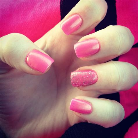 Magic Nails by Magic Nails Nail Salons Midtown Reno Nv Reviews