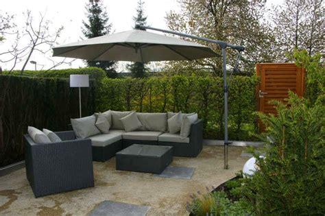 Garten Modern Und Günstig Gestalten by Garten Gestalten Terrasse Haloring