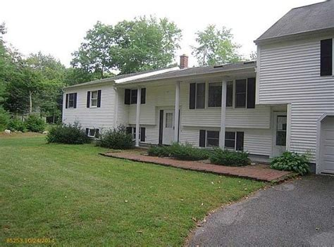 7 hickory ln gorham me 04038 reo property details reo