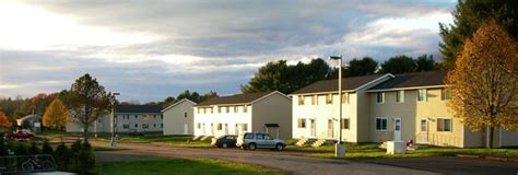 1 bedroom apartments in augusta maine greentree apartments augusta me apartments for rent