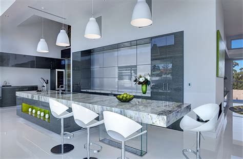 Sa Kitchen Designs 2013 S Best Kitchens And Bathrooms Build