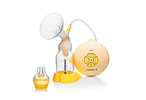 medela swing breast pump tesco medela swing electric breast pump review mother baby
