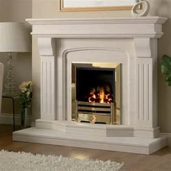marble fireplaces marble surrounds