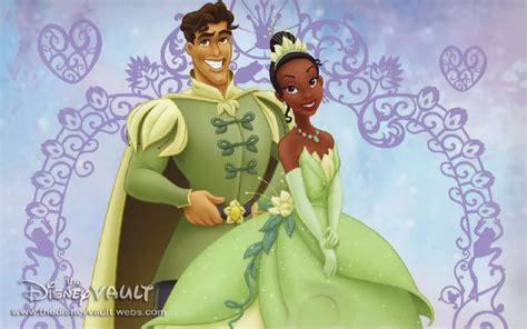 la princesa y el la princesa y el sapo