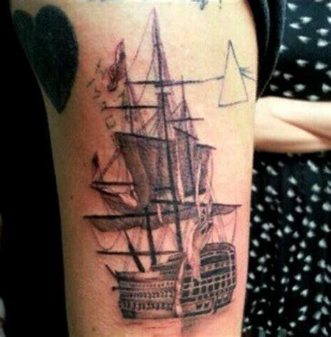 tato bintang laut tato baru harry styles ini untuk taylor swift kapanlagi com