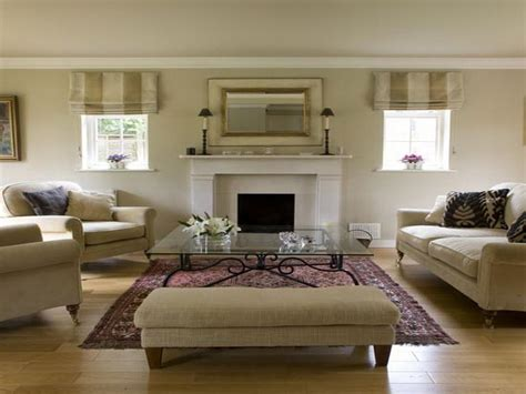decorating a living room with a fireplace living room modern living room fireplace decorating