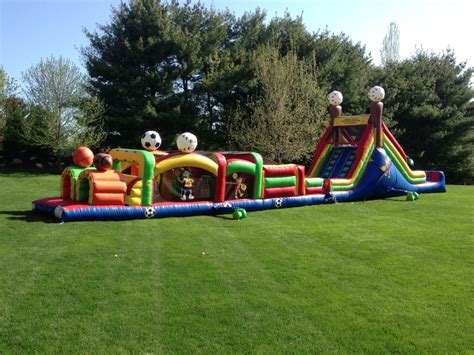 obstacle course backyard backyard obstacle course 187 all for the garden house