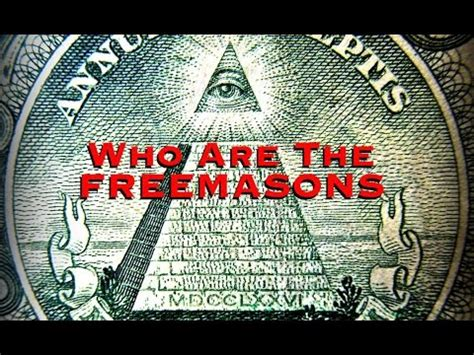 list of celebrity zionists the zionists freemasons and nasa s biggest secret doovi