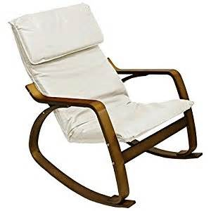 Bentwood Rocking Chair Cushions » Home Design 2017