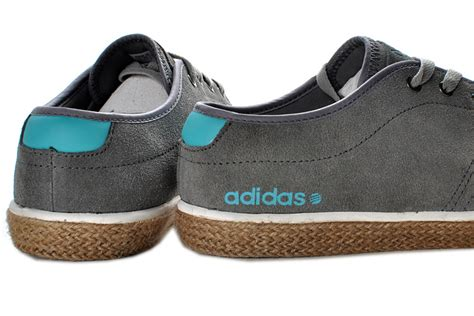 adidas shoes on sale factory direct on sale adidas neo hemp rope casual shoes