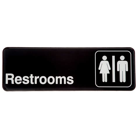 international bathroom signs international bathroom signs 28 images airport toilets