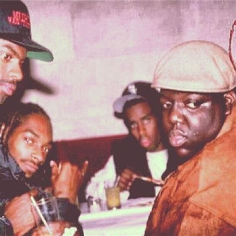 back in tha day daz dillinger snoop dogg p diddy
