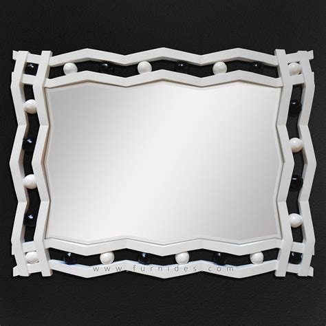 Cermin Mirror 93 best cermin di dinding images on mirrors