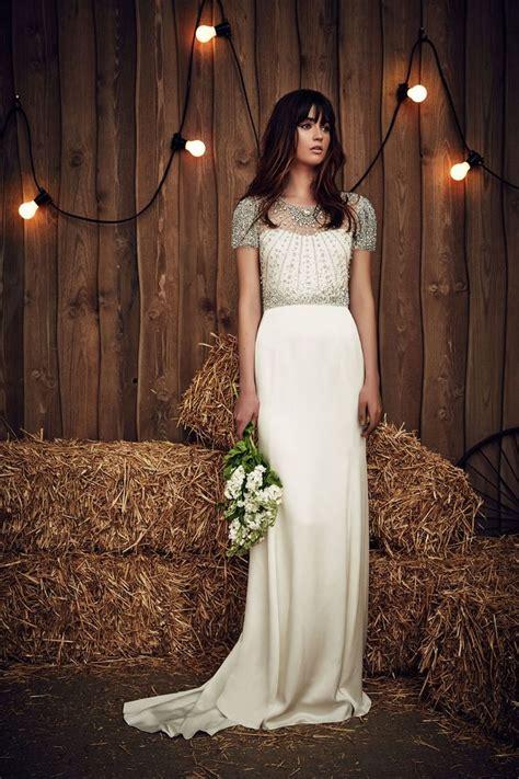 Dress Janny 1259 best vintage wedding dresses images on