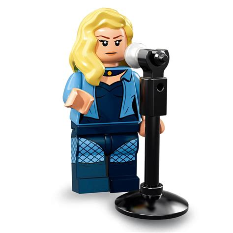 Disco Harley Quinn Lego Batman Series 2 Lego Minifigure Original check out the characters from lego batman