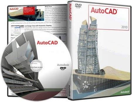 autocad 2010 full version kuyhaa realitas autocad 2010 full version