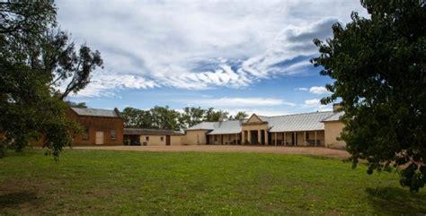 cooma cottage cooma cottage yass australien omd 246 tripadvisor