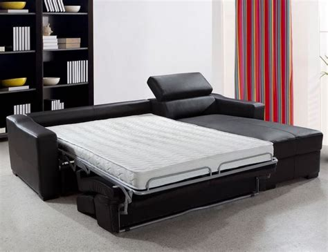 desk that turns into a bed black couches that turn into beds and home ideas
