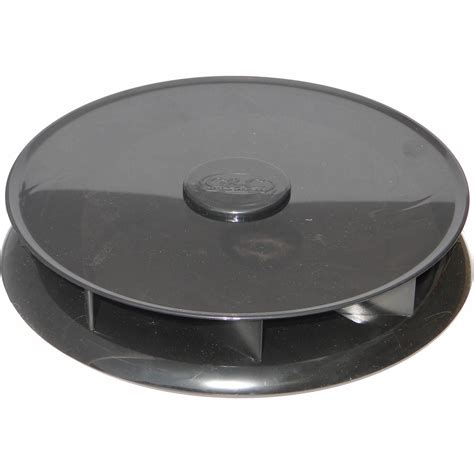 exhaust fan roof vent low profile turbo fan roof vent for roof vent
