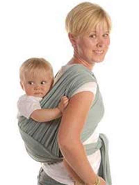 Gendongan Bayi Usia 0 3 Bulan tip memilih tipe gendongan bayi yang nyaman