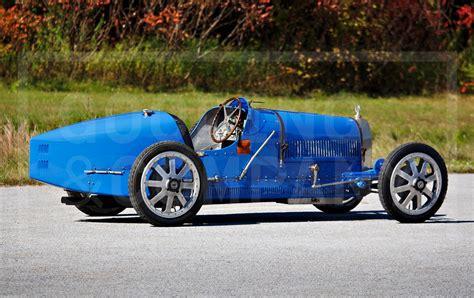 bugatti type 25 1925 bugatti type 35 grand prix gooding company