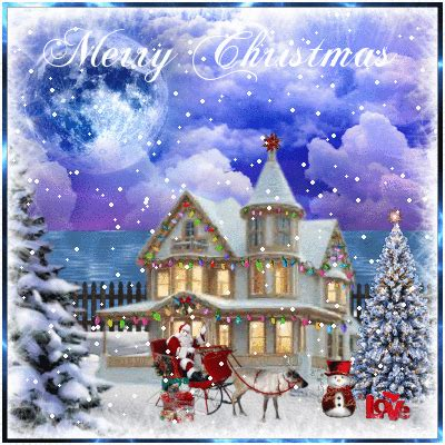 christmas card  love ecards greeting cards