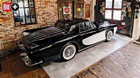 Das Geilste Auto Der Welt by Rarit 228 T Gaylord Gladiator Das Geilste Auto Der Welt