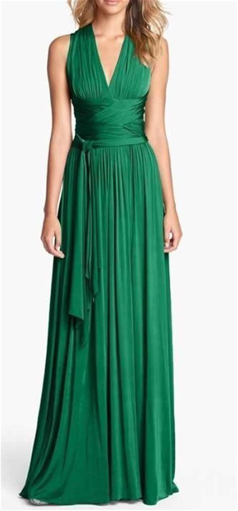 beautiful emerald green dress green dress beautiful and emerald green dresses on pinterest