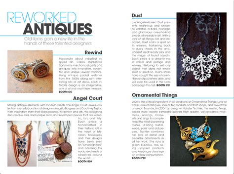 design fashion magazine layout magazine layout sarah lund design