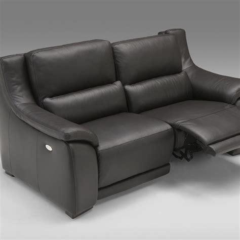 divani polo polo divani degano ahicor descanso