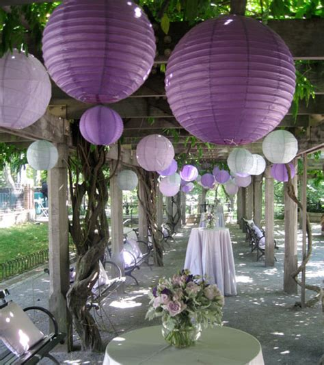 decorating with paper lanterns hippojoy s blog