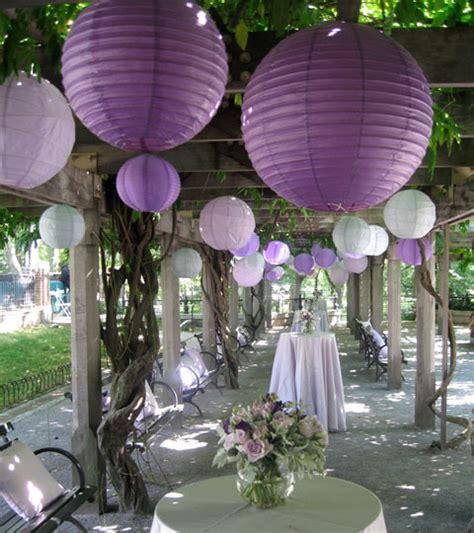 hanging ceiling decor wedding bar bat mitzvah