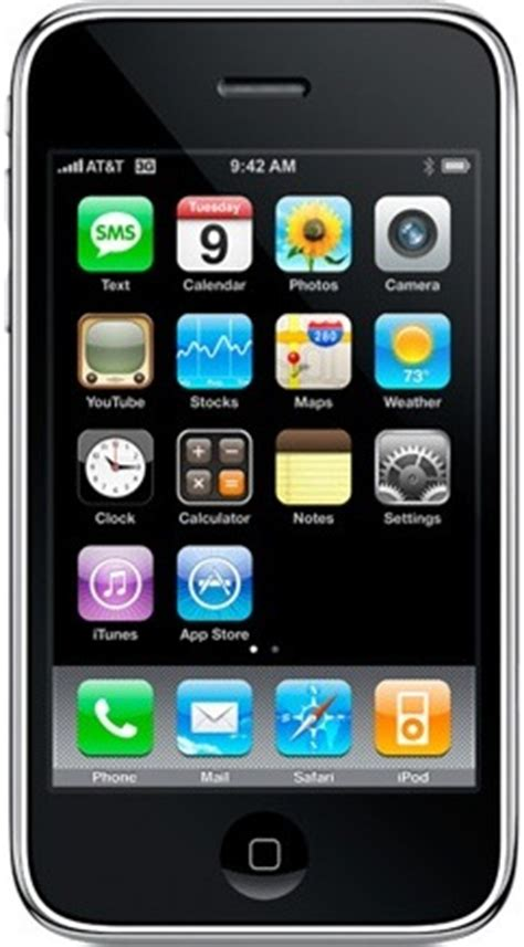 iphone device layout design layouts for mobile devices tim stanley