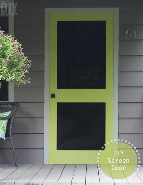 diy patio door trailer decoration ideas cer decor the d i y dreamer
