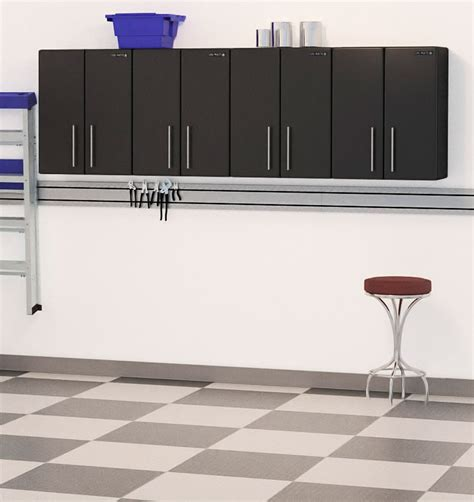 metal garage wall cabinets furniture the most valuable garage wall cabinets homelena