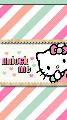 hello kitty wallpaper for samsung galaxy pocket iphone wall hk tjn iphone walls 3 pinterest hello