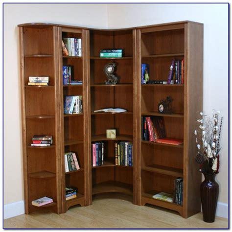 build bookcase wall unit bookcase home design