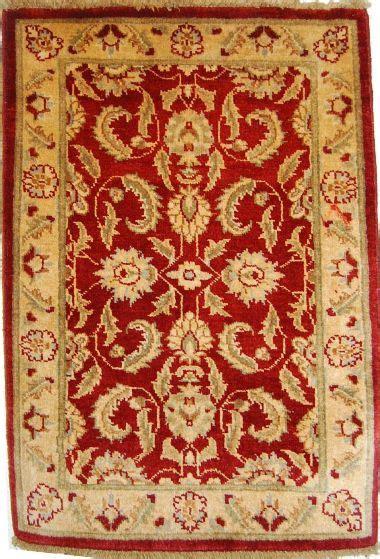 teppiche säumen die teppich insel ziegler teppiche