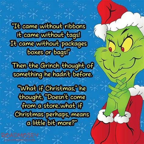 images  holidays  pinterest merry christmas charlie brown christmas