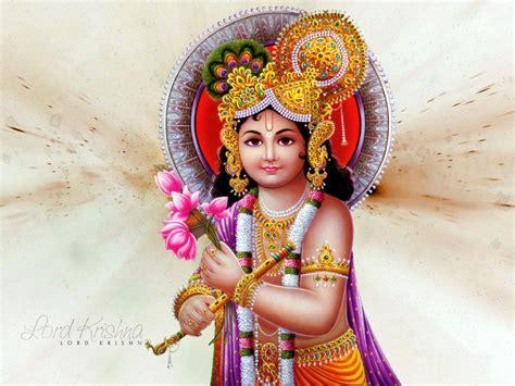 hindu god wallpapers lord krishna wallpapers shri krishna hindu god wallpapers free download