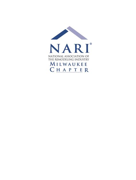 2013 milwaukee nari home improvement show scheduled