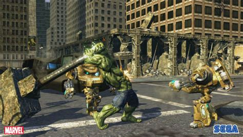 hulk games free download full version for pc softonic eongo the incredible hulk game free download full version