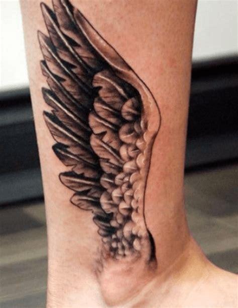 imagenes tatuajes alas de angel tatuajes de 193 ngeles y alas de 193 ngel fotos precios y