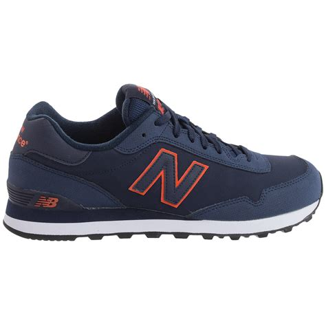Sneakers Cewe New Balance new balance 515 sneakers for save 28