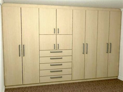 photos of cupboard design in bedrooms bedroom cupboard designs