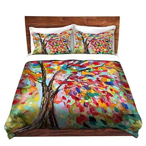 home design bedding duvet cover fleece toddler twin queen king from