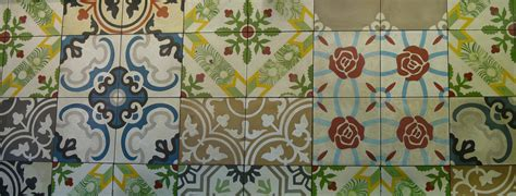 pattern tiles singapore 1000 images about designs and patterns on pinterest