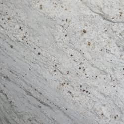 White Granite River White Granite