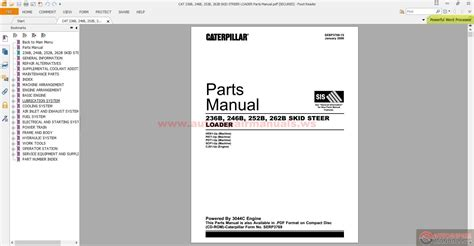 100 l200 wiring diagram manual daihatsu ecu wiring