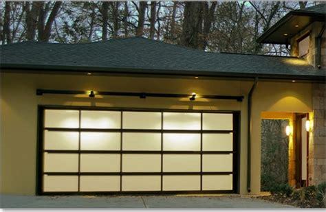 avante garage doors garage door window inserts design home doors design inspiration doorsmagz